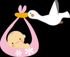 6.病棟案内.出産費用1