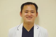 shimanuki-dr